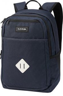 Dakine Batoh Essentials Pack 26L 10002609-W20 Night Sky