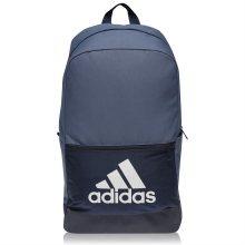 Pánský sportovní batoh Adidas