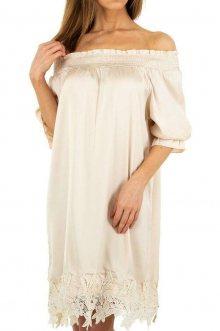 Dámské letní šaty Voyelles