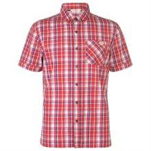 Pánská stylová košile Lee Cooper