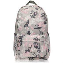 Školní batoh Adidas