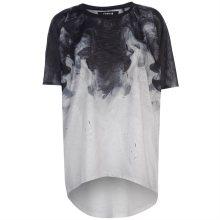 Dámské tričko Firetrap