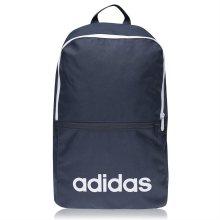 Universální sportovní batoh Adidas