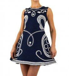 Dámské módní šaty Damen