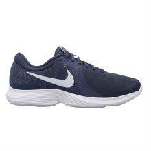 Dámské módní boty Nike