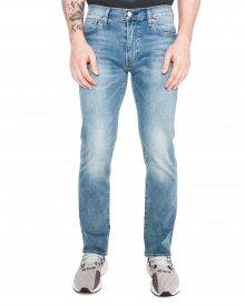 511™ Jeans Levi\'s | Modrá | Pánské | 31/32