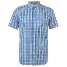 Pánská košile Pierre Cardin