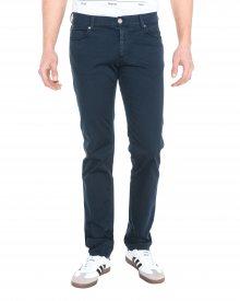 370 Kalhoty Trussardi Jeans | Modrá | Pánské | 33