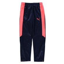 Chlapecké sportovní kalhoty Puma