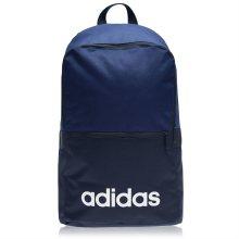 Universální sprtovní batoh Adidas