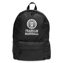 Universální sportovní Franklin And Marshall