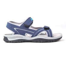 Pánské sandály Slazenger