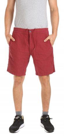 Pánské pohodlné šortky H&M