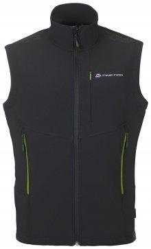 Pánská vesta Alpine Pro