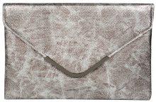 Lecharme Elegantní stříbrné společenské psaníčko 13000383-2