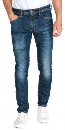 Thommer Jeans Diesel   Modrá   Pánské   30/32