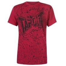Pánské tričko Tapout