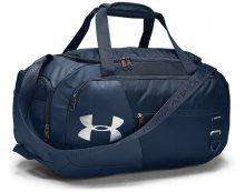 Undeniable 4.0 Small Sportovní taška Under Armour   Modrá   Pánské   UNI
