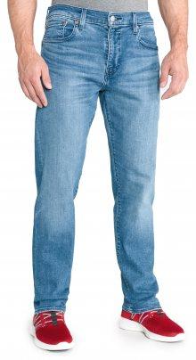 502™ Jeans Levi\'s | Modrá | Pánské | 31/32