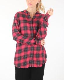 Košile SuperDry | Červená | Dámské | M