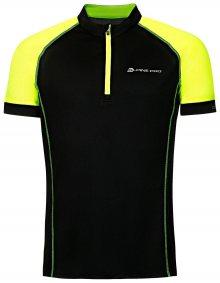 Pánské sportovní tričko Alpine Pro