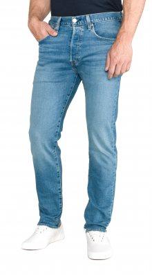501™ Jeans Levi\'s | Modrá | Pánské | 31/32