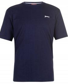 Pánské pohodlné triko Slazenger