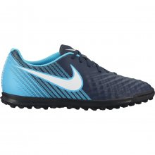 Nike Magistax Ola Ii Tf modrá EUR 44,5