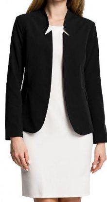 Dámské módní sako
