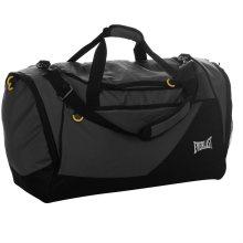 Sportovní taška Everlast