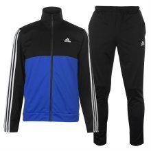 Pánská sportovní souprava Adidas