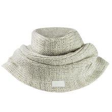 Pánská pletená šály Lee Cooper
