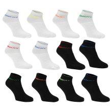 Pánské sportovní ponožky Donnay