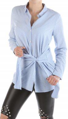 Dámská košilová tunika Tom Tailor
