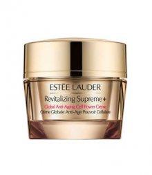 Estée Lauder Multifunkční omlazující krém Revitalizing Supreme+ (Global Anti-Aging Cell Power Creme) 50 ml