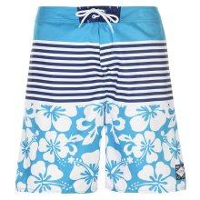 Pánské plavecké šortky Hot Tuna