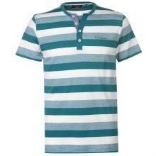 Pánské módní tričko Pierre Cardin