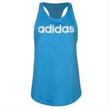 Dámské stylové tričko Adidas