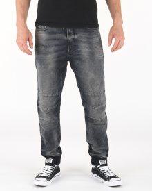 Koney Jeans Diesel   Šedá   Pánské   30