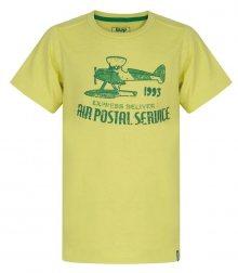 Chlapecké tričko Loap