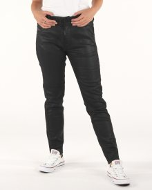 Krailey Jeans Diesel   Černá   Dámské   27