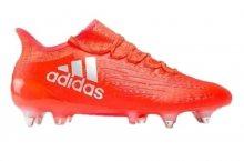 Pánské kopačky Adidas