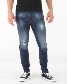 Spender Jeans Diesel | Modrá | Pánské | 30