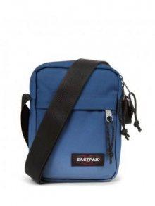 Crossbody Bag Blue THE ONE FADE Standardní