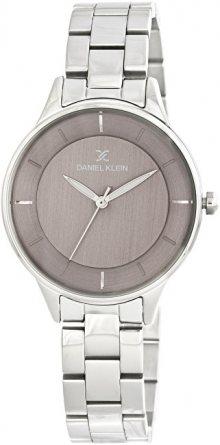 Daniel Klein DK11552-5