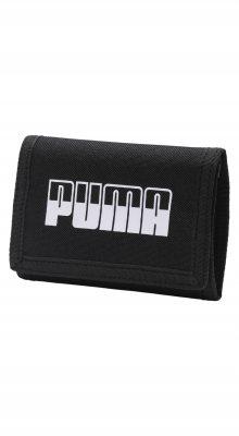 Plus II Peněženka Puma | Černá | Pánské | UNI