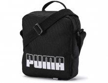 Plus II Cross body bag Puma | Černá | Pánské | UNI