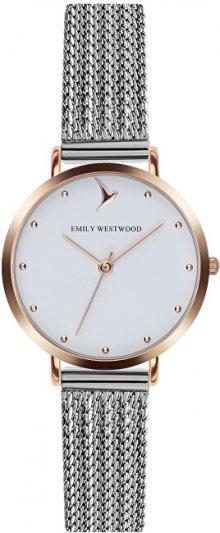 Emily Westwood Classic EAK-4014