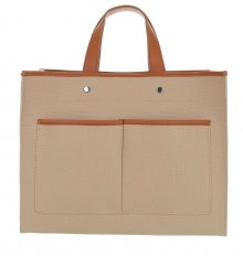 Dámská módní taška