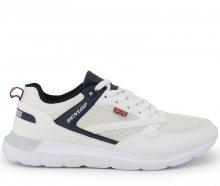 Pánské botasky Dunlop